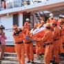 Truy tố 4 thuyền viên gây tai nạn chìm tàu Hải Thành 26