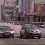 Đà Nẵng thông hầm vượt đầu cầu sông Hàn