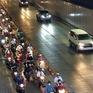 TP.HCM Triển khai giải pháp giảm ùn xe tại hầm vượt sông Sài Gòn