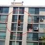 Giải cứu một phụ nữ có ý định tự tử tại Hàn Quốc