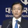 Hàn Quốc kêu gọi Triều Tiên chấp nhận đối thoại