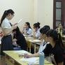 Những lưu ý khi đăng ký nguyện vọng vào các trường THPT tại Hà Nội