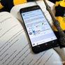 Phù phép tài khoản Facebook nhân kỷ niệm 20 năm ra mắt Harry Potter
