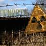 """Nga điều tra thông tin về """"sự cố hạt nhân"""""""