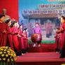 Để hát Xoan trở thành di sản văn hóa phi vật thể của nhân loại