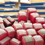 Triệt phá đường dây mua bán hóa đơn VAT khống gần 600 tỷ đồng