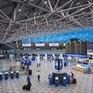 Phần Lan ứng dụng công nghệ nhận dạng khuôn mặt tại sân bay