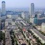 Những chuyển biến trong thu hút đầu tư của Hà Nội