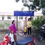 Cà Mau: Hộ dân tự ý đóng cửa trường, hàng trăm học sinh không được đi học