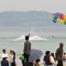 Hỗ trợ người làm du lịch bị thiệt hại do sự cố môi trường biển