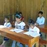 Đăk Lăk tăng cường tiếng Việt cho học sinh dân tộc thiểu số