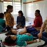 Đồng Nai: Hàng chục học sinh nhập viện nghi ngộ độc thực phẩm