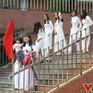 Top 10 trường Hà Nội có điểm trung bình thi tốt nghiệp THPT 2021 cao nhất