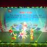 400 tiết mục tranh tài tại Hội thi tài năng trẻ HS, SV toàn quốc