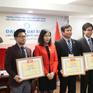 Hội thảo khoa học thường niên dành cho sinh viên Việt Nam tại Hàn Quốc
