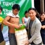 Hội Từ thiện mái ấm Việt Nam tại Anh: Nhiều hoạt động hướng về quê hương
