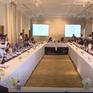 Minh bạch đàm phán các hiệp định thương mại