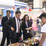Việt Nam tham dự Hội chợ quà tặng Singapore 2017