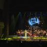 60 năm Hội Nhạc sĩ Việt Nam đồng hành cùng dân tộc