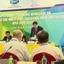 APEC 2017: Hướng tới giảm thất thoát, lãng phí lương thực