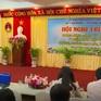Khánh Hòa tăng cường giải pháp phòng chống bạo lực, xâm hại trẻ em