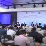 Việt Nam - Hàn Quốc trao đổi kinh nghiệm cải cách khu vực công