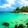 Phú Quốc - Điểm du lịch sinh thái hấp dẫn của Việt Nam