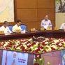 Đà Nẵng và Ngân hàng Nhà nước đứng đầu về cải cách hành chính