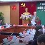 Cảnh cáo nguyên Bí thư Đảng ủy Khối các cơ quan tỉnh Đăk Nông