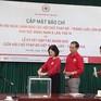 Việt Nam dự Hội nghị lãnh đạo Chữ thập đỏ Đông Nam Á