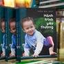 """""""Hành trình yêu thương - Nhật ký Thiện Nhân"""": Câu chuyện về tình yêu thương và niềm hy vọng"""