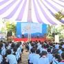 Thừa Thiên – Huế nâng cao nhận thức về thiên tai cho học sinh