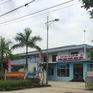 Sở Y tế Thừa Thiên - Huế xin lỗi bác sĩ Nguyễn Công Truyện