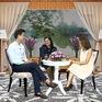 Giao lưu trực tuyến: Cùng Vân Hugo và Tiến Lộc tìm cách bổ sung Canxi đúng cách cho con
