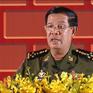 Hai dân tộc Việt Nam - Campuchia đoàn kết thật lòng