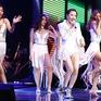 Giọng hát Việt: Đội Đông Nhi, Tóc Tiên mở màn vòng thi loại trực tiếp