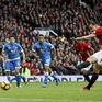 Lịch trực tiếp bóng đá Ngoại hạng Anh vòng 17: Man Utd quyết thắng hậu derby
