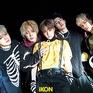 Café sáng với VTV3: iKON sẽ đến Việt Nam biểu diễn
