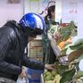 Khó quản lý nguồn gốc, chất lượng trái cây ở các điểm kinh doanh tại Hà Nội