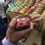 WTO cho phép Mexico áp đặt các biện pháp trả đũa đối với hàng hóa từ Mỹ