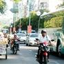 Nha Trang chủ động đảm bảo giao thông trong ngày lễ