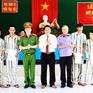 Quảng Nam: 331 phạm nhân được tha tù trước thời hạn