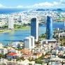 Nghị quyết của Bộ Chính trị về xây dựng và phát triển TP Đà Nẵng