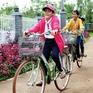 Hà Tĩnh tổ chức thi nông thôn mới kiểu mẫu