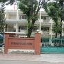 Yêu cầu làm rõ việc bổ nhiệm thừa cấp phó tại Bình Định