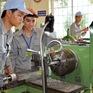 """Nghịch lý doanh nghiệp cần thợ lành nghề, trường đào tạo nghề """"ế"""" người học"""