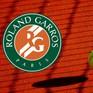 Roland Garros 2017: Chờ đón màn so tài hấp dẫn trên VTVcab