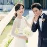 Vợ chồng Ji Sung và Lee Bo Young được bạn bè ca ngợi về tình yêu đẹp