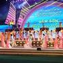Thanh Hóa kỷ niệm 110 năm du lịch Sầm Sơn