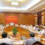Quyết tâm đổi mới phương thức lãnh đạo của Đảng